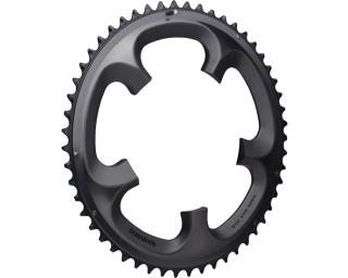 Shimano Ultegra 6750G Chainring Outer Ring
