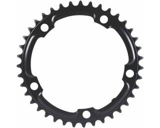 Shimano 105 5700 Chainring Inner Ring