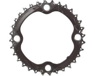 Shimano XT M770/M780 10 Speed Chainring Middle Ring