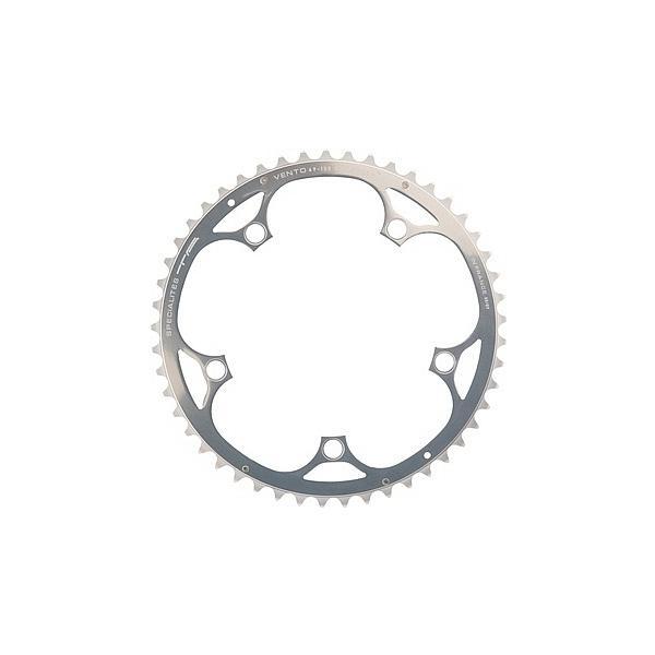 TA Specialites Vento Klinge | chainrings_component