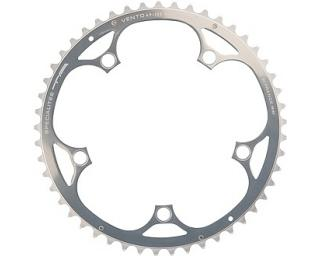 TA Specialites Vento Chainring Outer Ring
