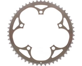 TA Specialites Alize Chainring Outer Ring