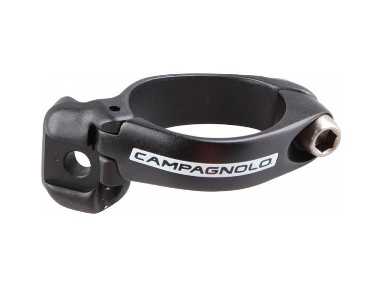 Campagnolo Clamp