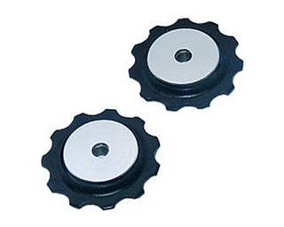 Sram X0 2007 9 speed Jockey Wheels