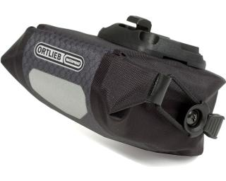 Ortlieb Micro Saddle Bag Black