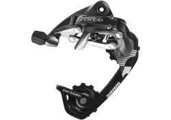Sram Force WiFLi 10 Fach