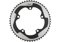 Sram Red 2012 X-Glide Non Hidden Bolt