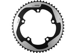Sram Red 2012 X-Glide Hidden Bolt