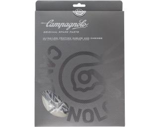 Campagnolo CG-ER600 Shift+Brake Cable set