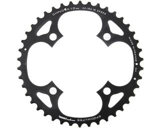 TA Specialites Chinook 10/11 Speed Chainring