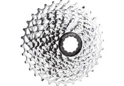 Sram PG-1050 10 Speed