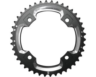 Sram X0 GXP 10 Speed Chainring 42