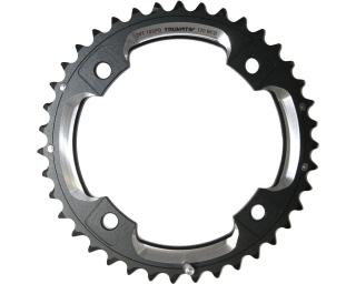 Sram X0 GXP 10 Speed Kettingblad 39