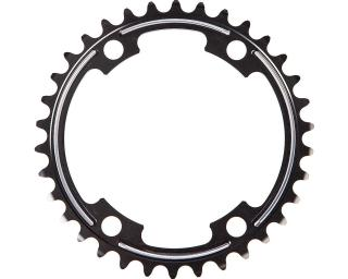 Shimano Dura Ace 9000 11 Speed Kettingblad Binnenblad