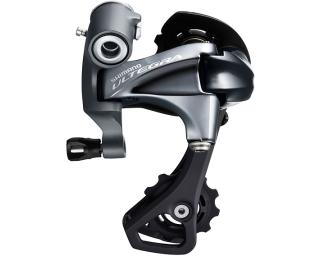 Shimano Ultegra 6800 11 Speed Rear Derailleur