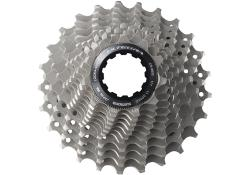 Shimano Ultegra 6800 11/23 11 Speed
