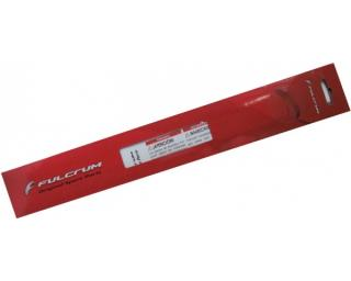 Fulcrum Red Metal 3 Spaakkit