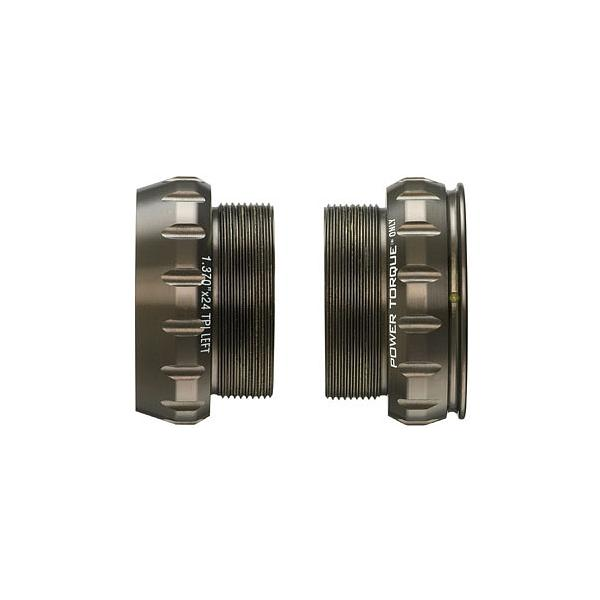 Campagnolo Power-Torque Cups   item_misc