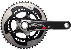 Sram Red 22 BB30 11 Speed