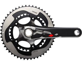 Sram Red 22 BB30 11 Speed Crankstel