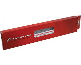 Fulcrum Racing 7 Spaak