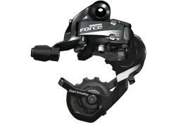 Sram Force 22 11-speed