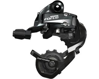 Sram Force 22 11-speed Rear Derailleur
