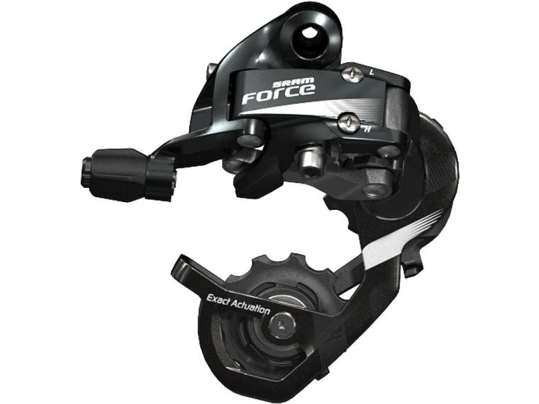 Sram Force 22 11-speed Achterderailleur