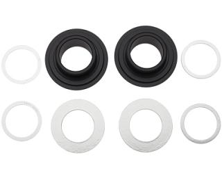Problem Solvers PressFit BB30 Spacer Kit