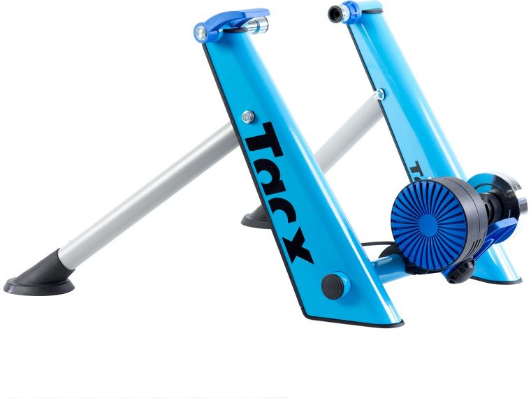 Tacx Blue Matic T2650 Home Trainer