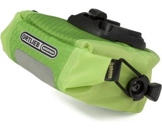 Ortlieb Micro Saddle Bag Green