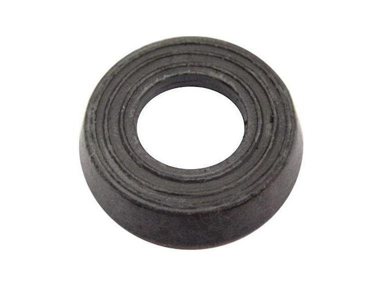 SKS Rubber Top Washer
