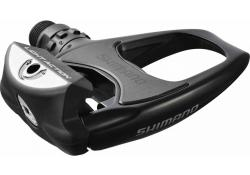 Shimano SPD-SL PD-R540 Light Action