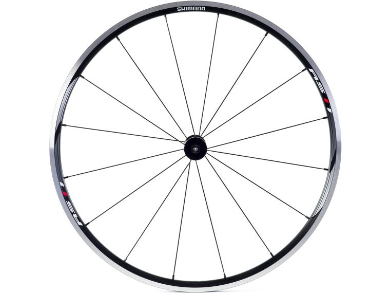 Shimano RS11 Road Bike Wheels