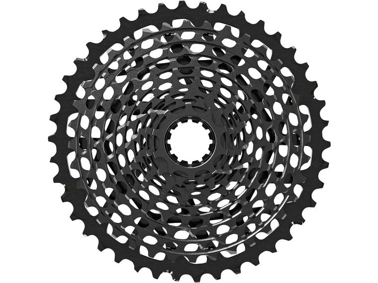Sram XG-1195 X01 11 speed Cassette