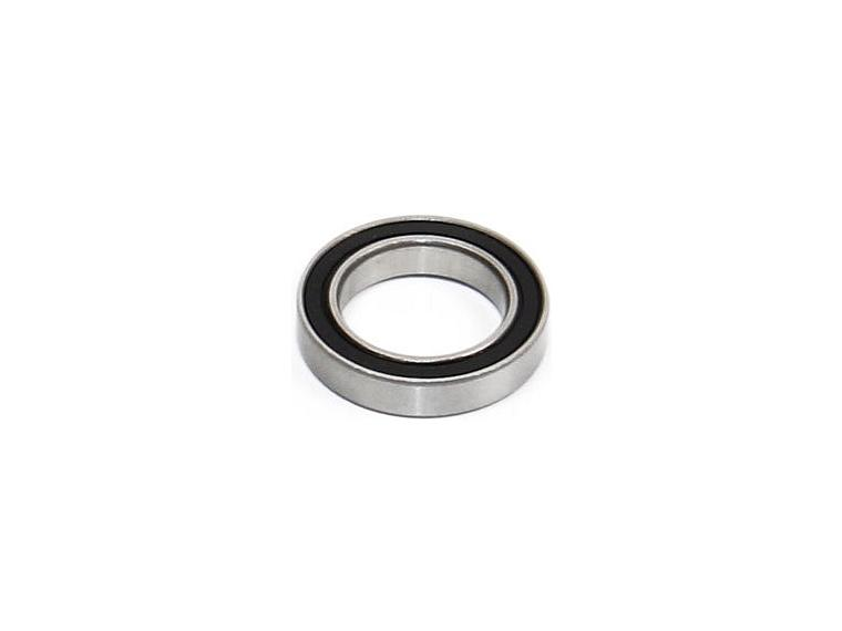 Hope S6803 2RS Bearing