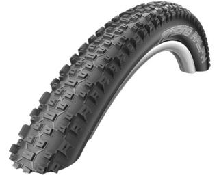 Schwalbe Racing Ralph Cross HT Tubular Tyre