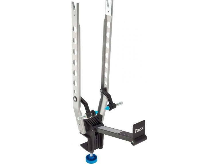 Tacx Wheel-truing stand T3175