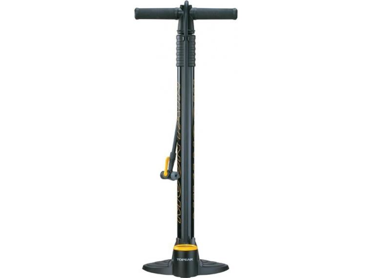 Topeak Joe Blow Mountain Floor pump