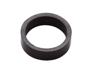 Giant OD2 headset spacer 10 mm