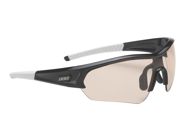 BBB Cycling Select PH Cycling Glasses