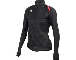 Sportful Hot Pack 5 Donna Black