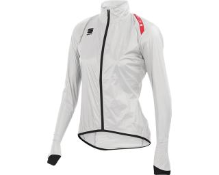 Sportful Hot Pack 5 Donna Jacka Vit