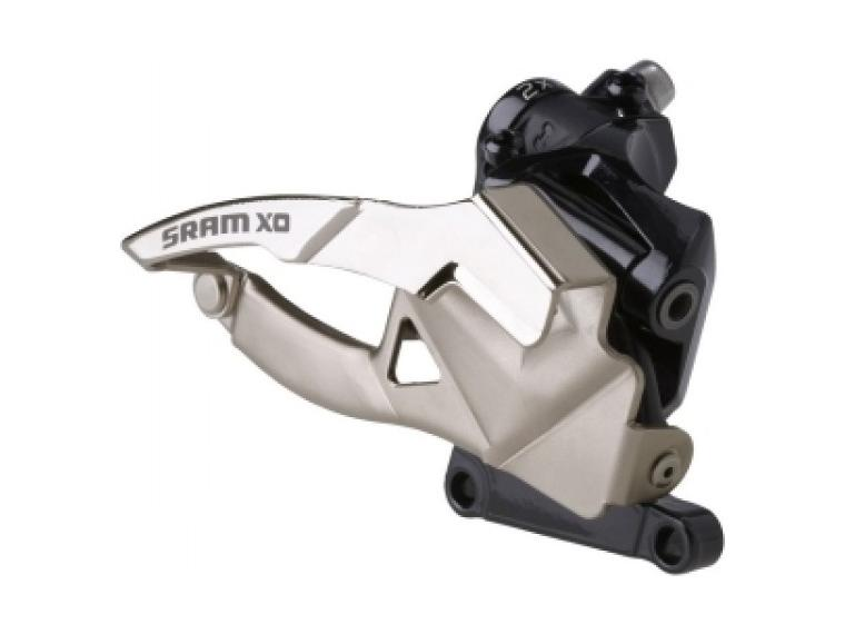 Sram X0 Direct Mount 10 Speed Front Derailleur