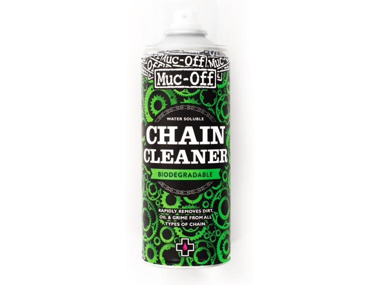 Muc-Off Bio Chain Cleaner
