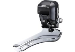 Shimano Ultegra 6870 11 Speed Di2
