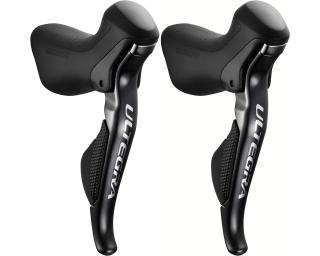 Shimano Ultegra Di2 6870 11 speed Gear Shifterset