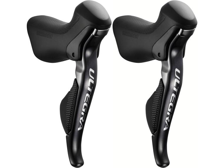 Shimano Ultegra Di2 6870 11-speed Gear Shifterset