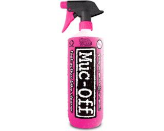 Muc-Off Bike Cleaner 1 litre