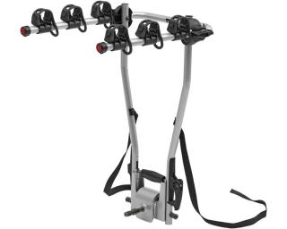 Thule 972 Xpress Hang-On